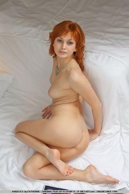 Sabrina escort girl Kingersheim
