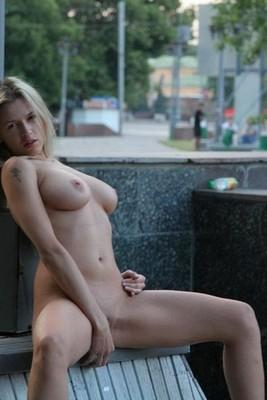 salope Miranda