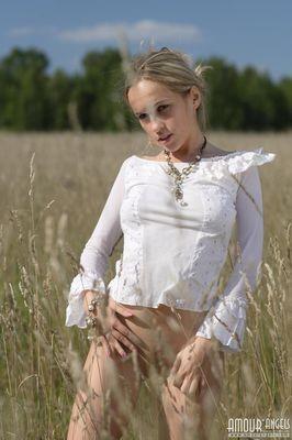 Jasmine escort girl Les Andelys