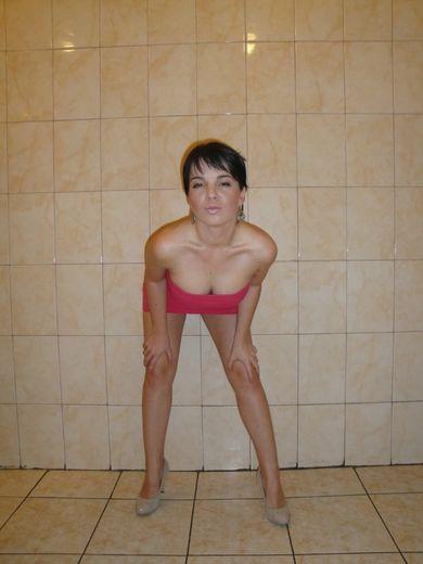 Cynthia prostituée Saint-Avold