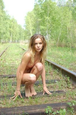 Emma prostituée Pibrac