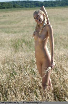 salope Angelina