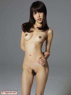 Layla putain Tomblaine