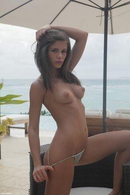 prostituée Toulon