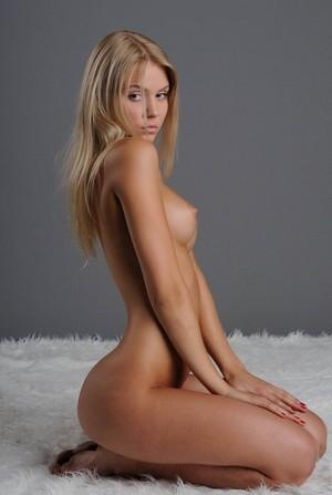 Megan prostituée Wambrechies