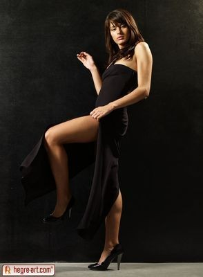 escorte girl LIsle-dEspagnac