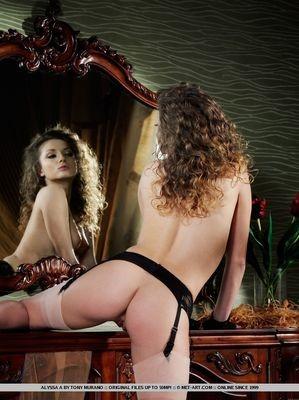 Natalia putain Livry-Gargan
