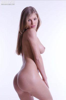 escort girl Vallet
