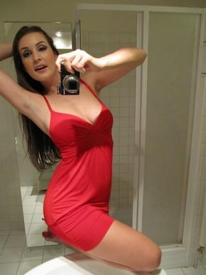 Mariana prostituée Garches