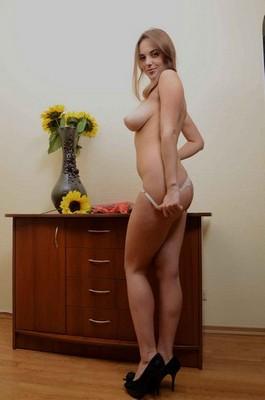 Olivia salope Wattrelos