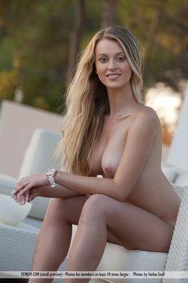 Adrianna salope Arcachon