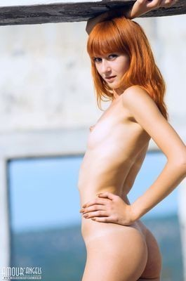 escort girl Courrières