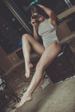 escort girl Hennebont