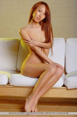prostituée Jessica