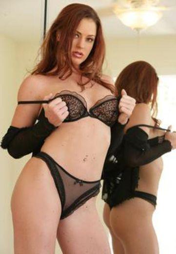 Vanessa salope Gonfreville-lOrcher