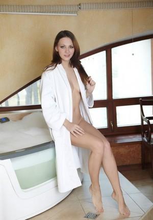 Danielle salope Seyssinet-Pariset