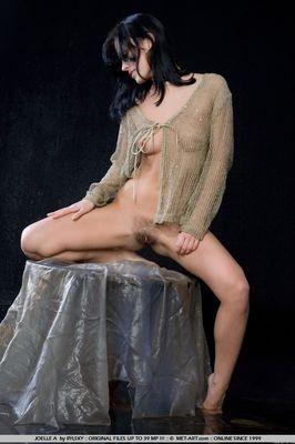 salope Sophia