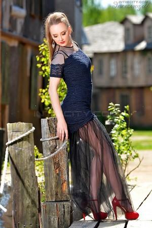 Jasmine escort girl Tournan-en-Brie