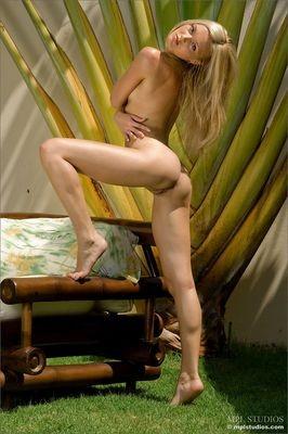 salope Julianna