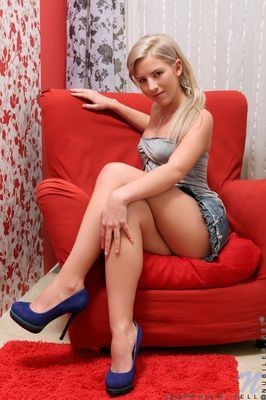 escorte girl Diana