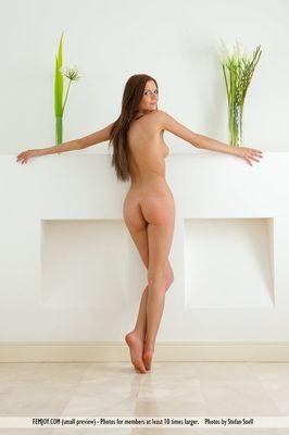 Elena prostituée Pontoise