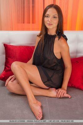 escort girl Gagny