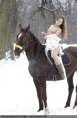 escort girl Jayla
