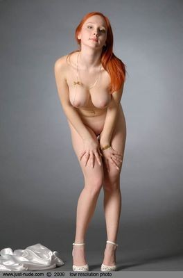 prostituée Sainte-Adresse
