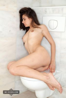 Gianna salope Noyelles-sous-Lens