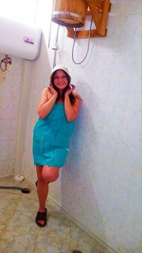 Jadyn escort girl Capesterre-Belle-Eau