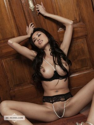 prostituée Ingré