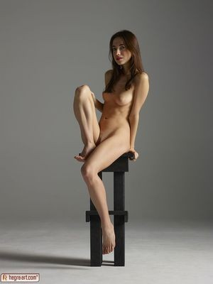 Michelle prostituée Genas