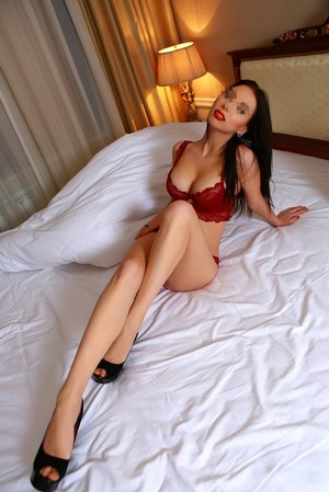 escort girl Toulouges