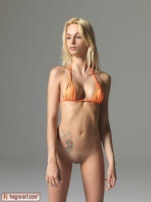 prostituée Nicole