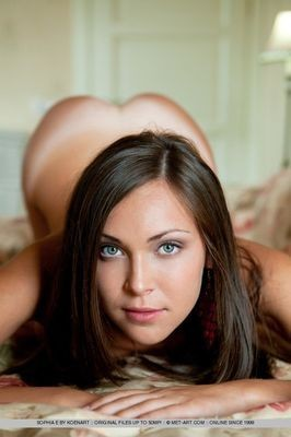 prostituée Paige