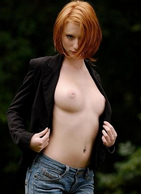 prostituée Jazmine