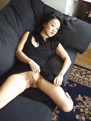 Mariah salope Léognan