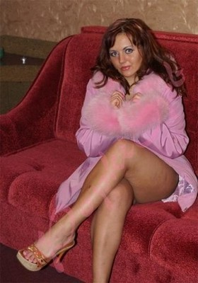 prostituée Roye