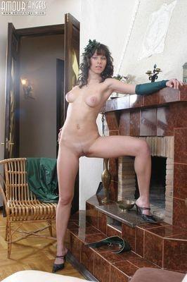 prostituée Hailey