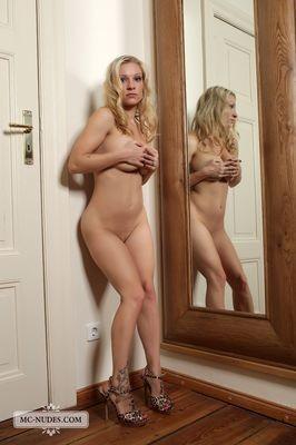 salope Ashley