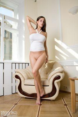 prostituée Ava
