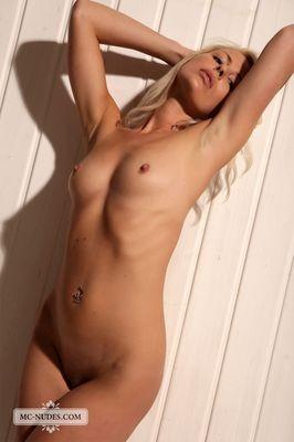 Kyla prostituée Douchy-les-Mines
