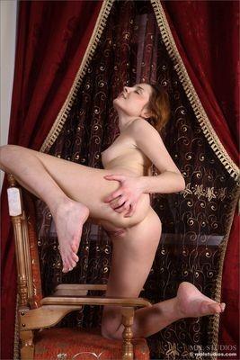 escorte girl Salbris