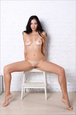escort girl Les Abymes