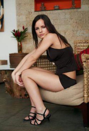 escort girl Ciara