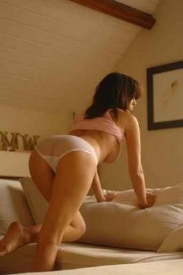 Emma prostituée Auray