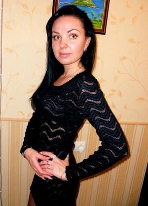 Nevaeh prostituée Libourne