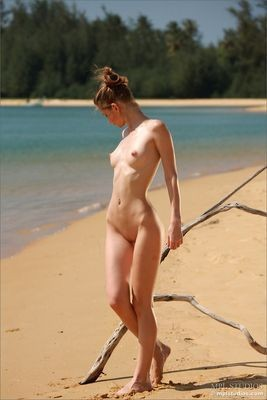escorte girl Bourgoin-Jallieu