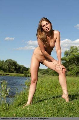 prostituée Plescop