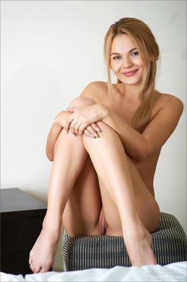 prostituée Daniela
